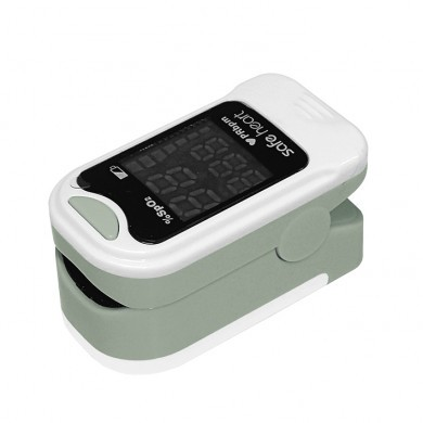 Fingerpulsoximeter MS20