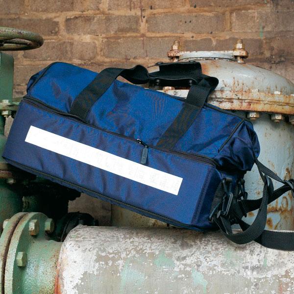 Rettungstasche Response Lifebox® Soft leer