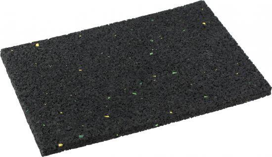 Anti-Rutschmatte 180 x 125 x 8 mm