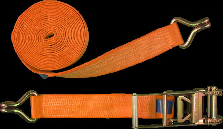Zurrgurt SR1020-542 10000kg STF: 500 daN
