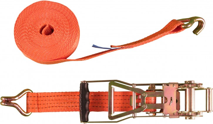 Zurrgurt SR3411-342 2000kg STF: 520 daN