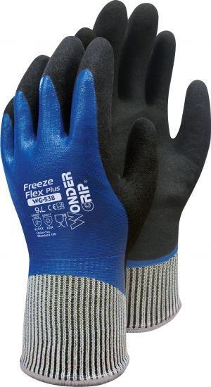 Winterhandschuh WG538 Freeze Flex Plus