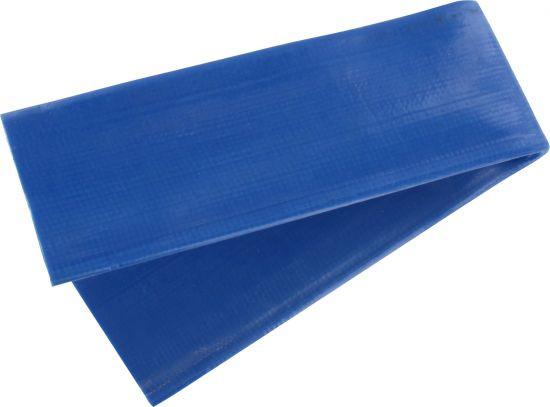 Scheuer-Schutzschlauch bis 55 mm