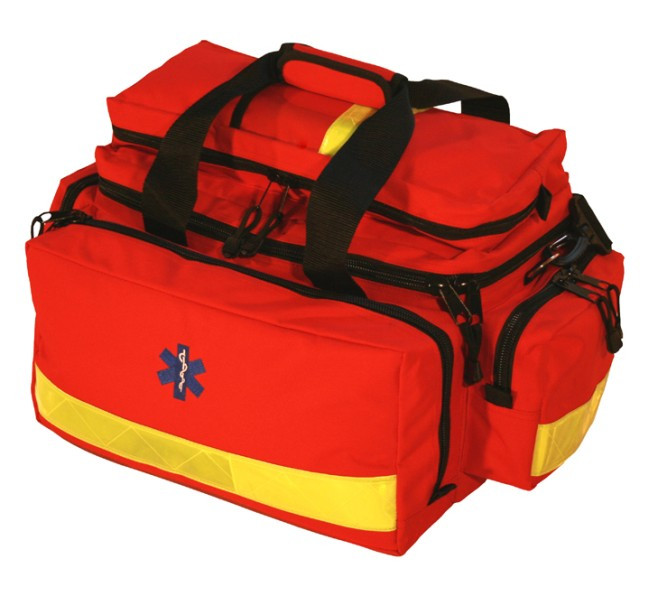 Notfalltasche Basic leer
