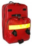 Rettungsrucksack R1000T