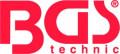 Hersteller: BGS technic KG