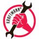 Hersteller: Kraftmann
