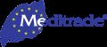 Hersteller: Meditrade GmbH