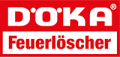 Hersteller: DÖKA Feuerlöschgerätebau GmbH