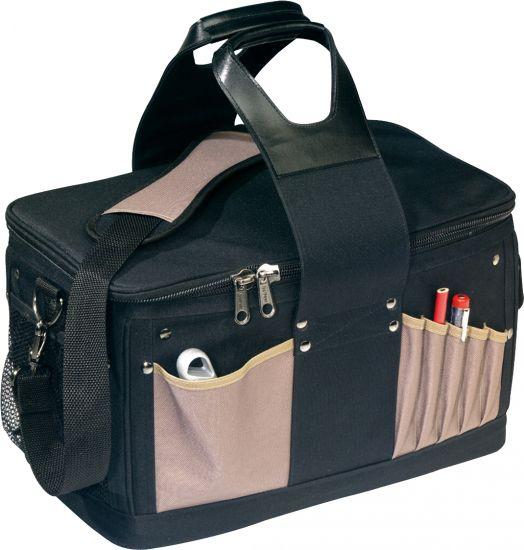 Werkzeugtaschen & Gürtel
