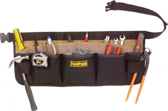 Werkzeuggürtel & Taschen