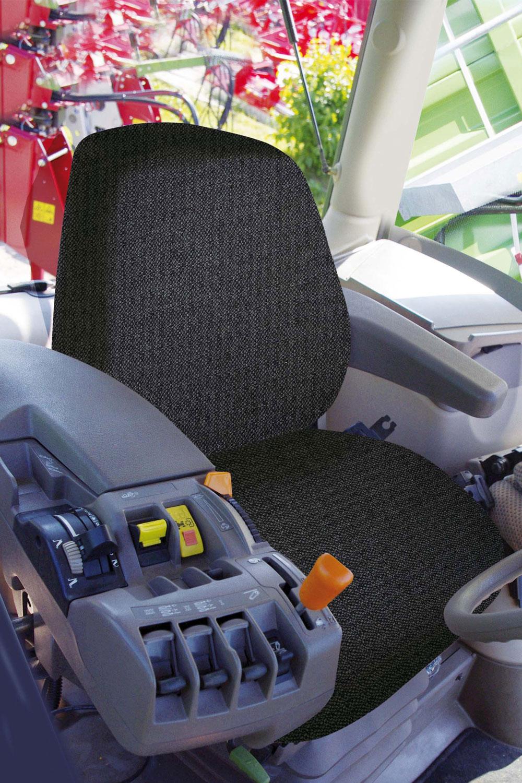 Schonbezüge für Fahrzeuge
