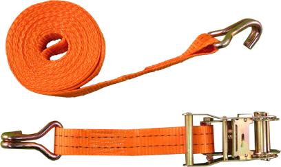 bis 5000 KG (LC 2500daN)