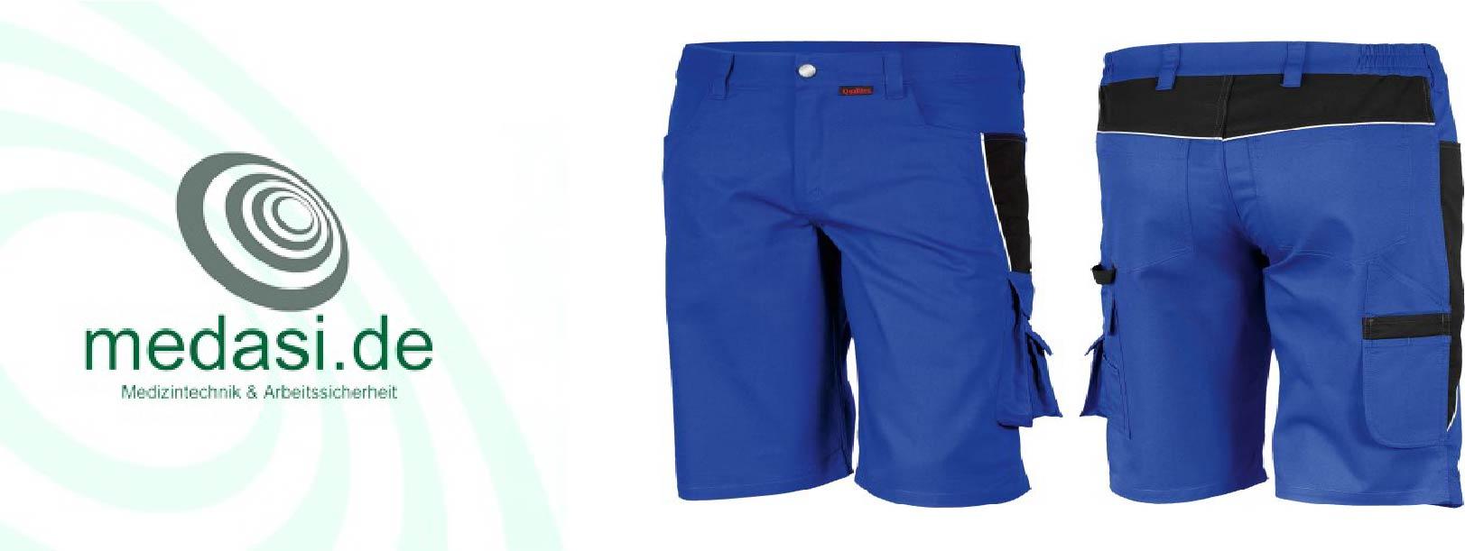 Bundhose kurz /Short
