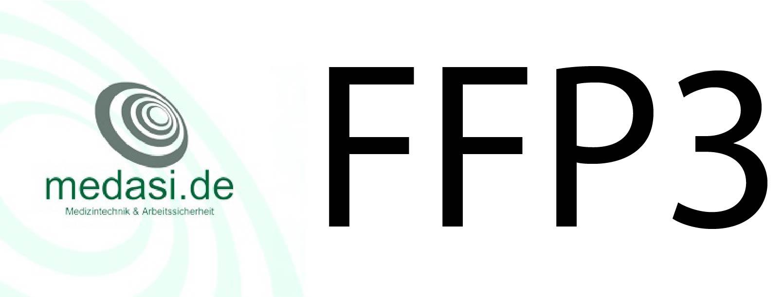 FFP 3